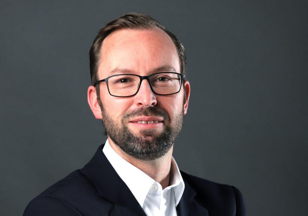 Carsten Koch (Ausschnitt)