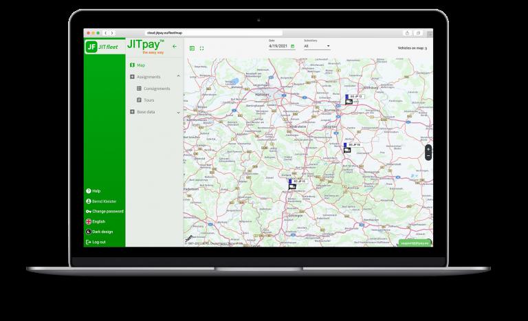 JITfleet-Karte-MacBook_Mockup_JP