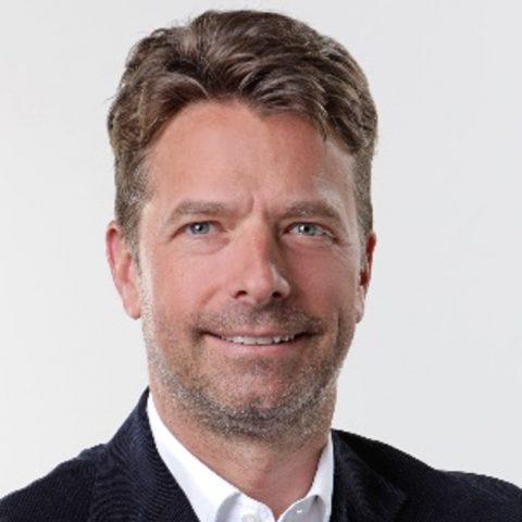 Daniel-Steinke